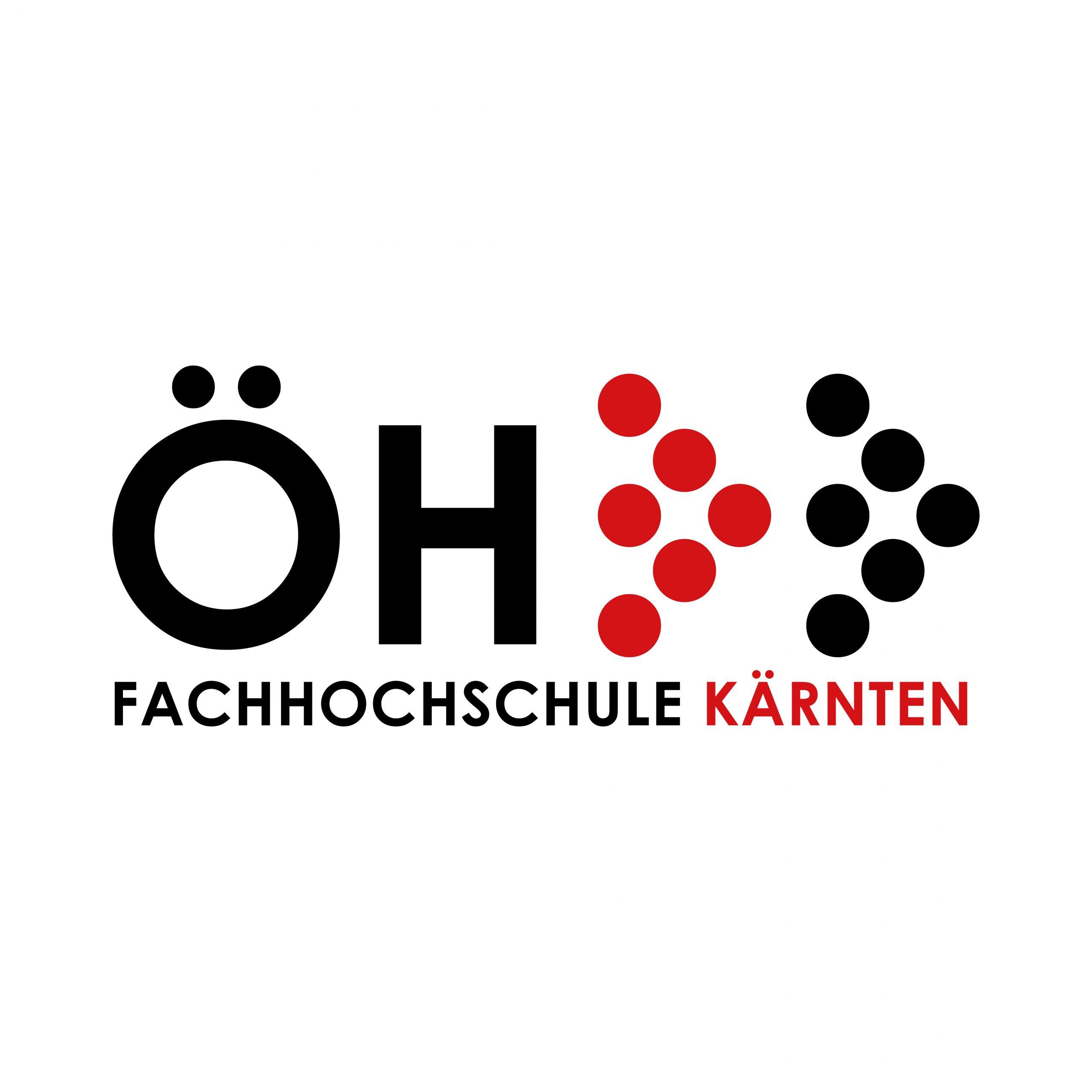 ÖH FH Kärnten